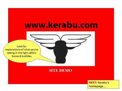 Demo_front_page