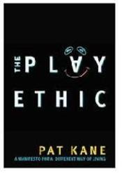 Play_ethic_2